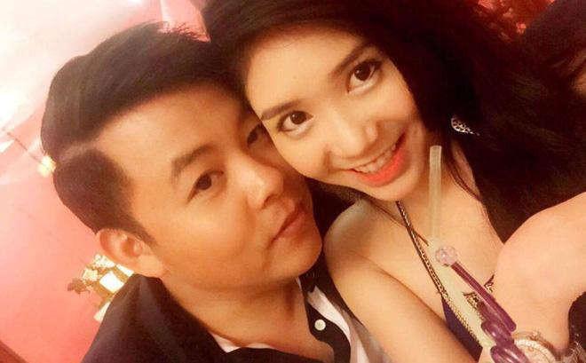 Thanh Bi: Tôi không cho Quang Lê biết chuyện bán căn nhà anh ấy hùn vốn để giúp bố chữa ung thư-2