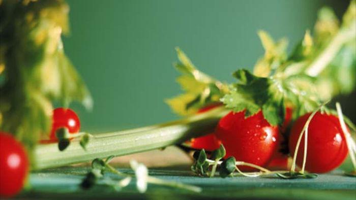 10 loi ich suc khoe cua salad rau tuoi hinh 5