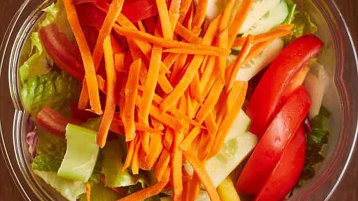 10 loi ich suc khoe cua salad rau tuoi hinh 6