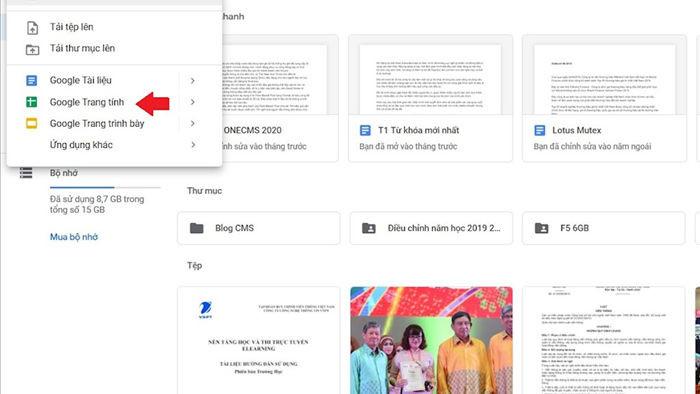 e2-huong-dan-su-dung-google-trang-tinh-cach-su-dung-google-sheets.jpg