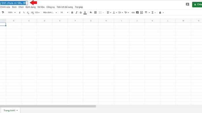 e5-huong-dan-su-dung-google-trang-tinh-cach-su-dung-google-sheets.jpg