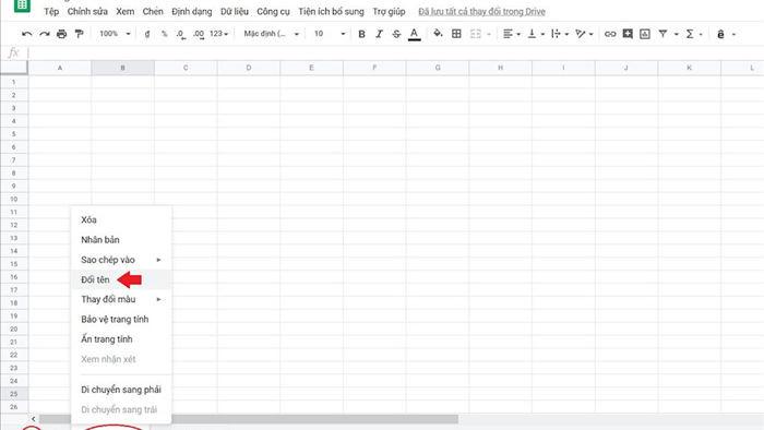 e6-huong-dan-su-dung-google-trang-tinh-cach-su-dung-google-sheets(1).jpg