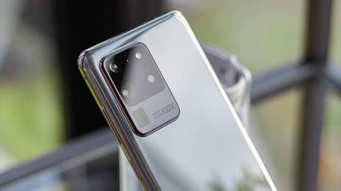Loạt smartphone chụp ảnh đẹp nhất tháng 4/2020 - 3
