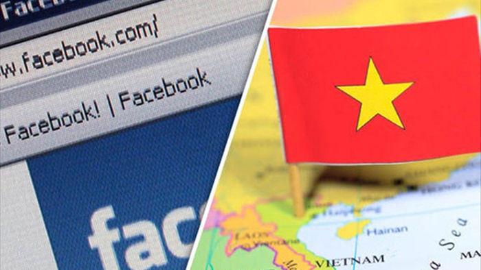 Facebook, Google sắp phải xin giấy phép hoạt động tại Việt Nam - 2