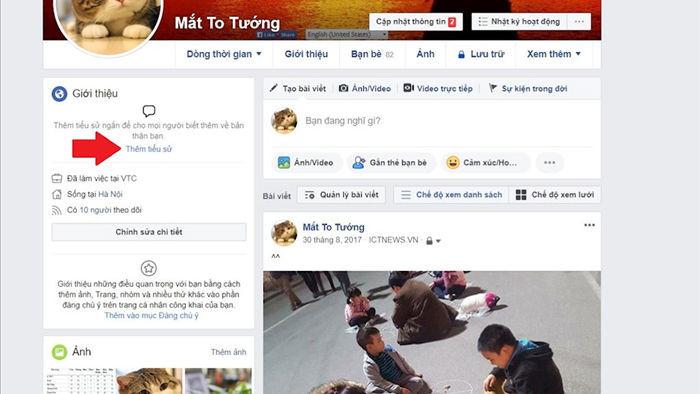 b1-huong-dan-tao-tieu-su-facebook-bang-trinh-phat-nhac-bai-hat-cach-lam-tieu-su-fb-hinh-nhac-dep.jpg