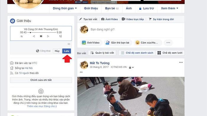 b2-huong-dan-tao-tieu-su-facebook-bang-trinh-phat-nhac-bai-hat-cach-lam-tieu-su-fb-hinh-nhac-dep.jpg