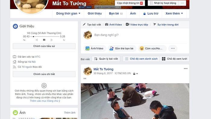 b5-huong-dan-tao-tieu-su-facebook-bang-trinh-phat-nhac-bai-hat-cach-lam-tieu-su-fb-hinh-nhac-dep.jpg