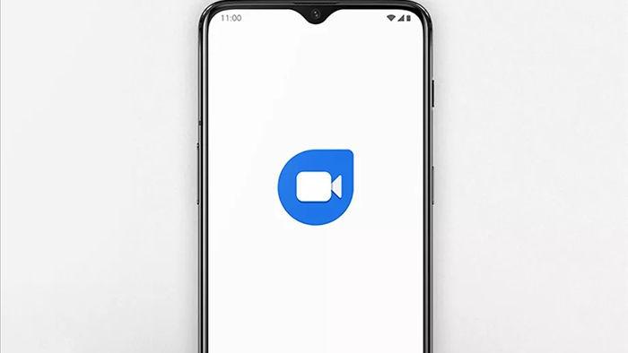 Google hợp nhất tất cả các ứng dụng nhắn tin và liên lạc của mình thành 1 đội ngũ duy nhất