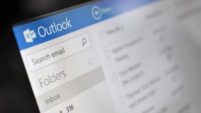 Microsoft Outlook sắp có thêm tính năng