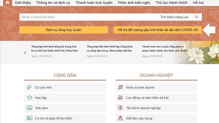 b1-huong-dan-su-dung-dich-vu-cong-truc-tuyen-ho-tro-kho-khan-dot-dich-covid-19-cach-dang-ky-gia-han-nop-thue-ca-nhan.jpg