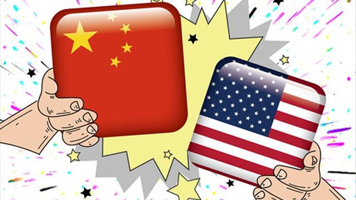 Trung Quốc sẽ trừng phạt Apple, Qualcomm, Cisco… để đáp trả Mỹ - 1
