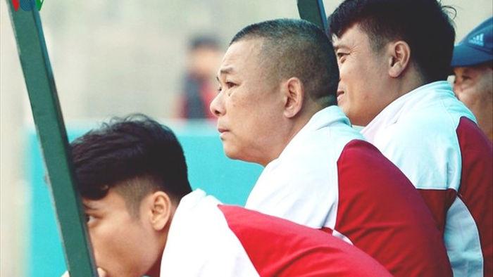 cong phuong nghi da vong 3 v-league, hai phong quyet tam thang tphcm hinh 1