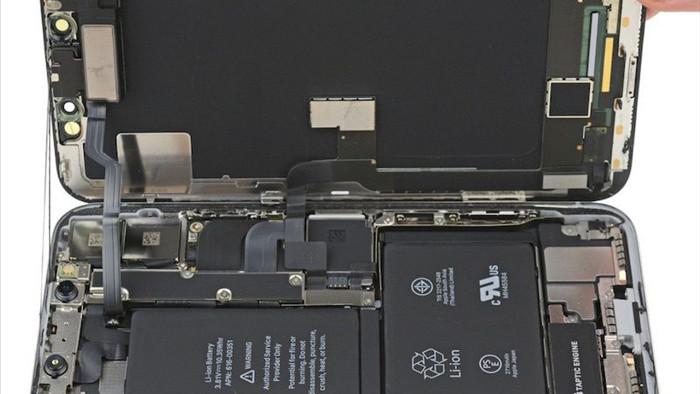 iPhone an cap anh 1