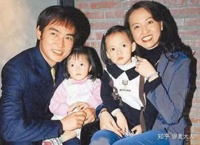 Tiêu Ân Tuấn: Ly hôn sau 11 năm chung sống vì vợ ngoại tình với bạn thân, chịu nhiều đả kích tới mức từng nghĩ tới việc tự tử-3