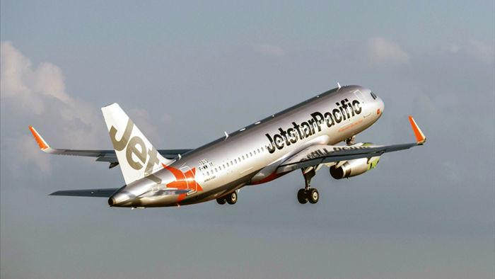 Ba lần tái cơ cấu, Jetstar Pacific vẫn nợ hơn 4.000 tỷ đồng