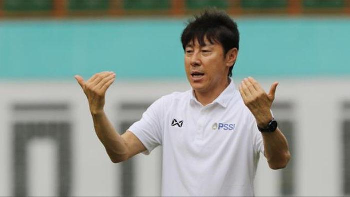 Indonesia đòi vô địch AFF Cup, HLV Hàn Quốc nổi giận - 1