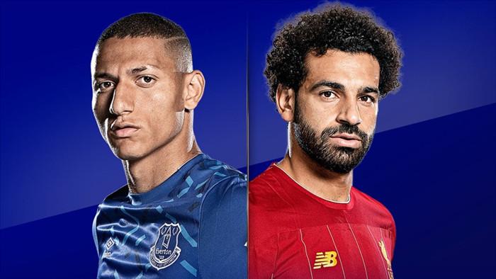 nhan dinh everton vs liverpool: vong 30 premier league 2019/2020 hinh 1