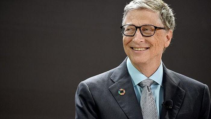 """Tỷ phú Bill Gates, Jeff Bezos và Mark Zuckerberg cùng đầu tư 3,5 triệu USD vào startup """"sữa mẹ nhân tạo"""" - Ảnh 1."""