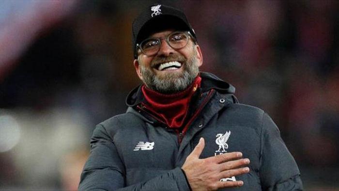Vô địch Ngoại Hạng Anh, Liverpool chưa hết chu kỳ thành công - 1