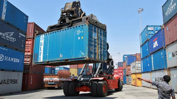 Hàng hóa từ Trung Quốc 'chết cứng' tại biên giới: Ấn Độ bắt đầu cho Bắc Kinh 'nếm mùi'?