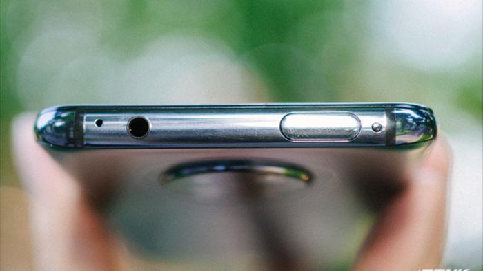 Trên tay POCO F2 Pro: Smartphone trang bị chip Snapdragon 865 giá rẻ nhất thế giới - Ảnh 17.