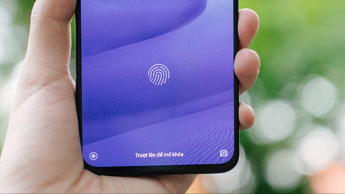 Trên tay POCO F2 Pro: Smartphone trang bị chip Snapdragon 865 giá rẻ nhất thế giới - Ảnh 11.