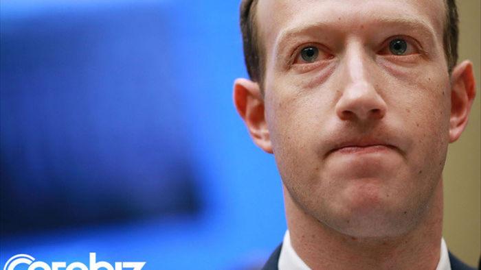 Mảng kinh doanh quảng cáo đúc ra tiền của Facebook: Mỗi năm tạo ra 70 tỷ USD doanh thu, có khoảng 8 triệu khách hàng, 100 công ty tẩy chay gần như không gây ra ảnh hưởng gì - Ảnh 1.