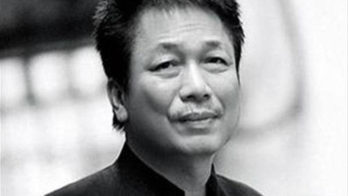 Nhạc sĩ Phú Quang đã qua cơn hiểm nghèo - 1