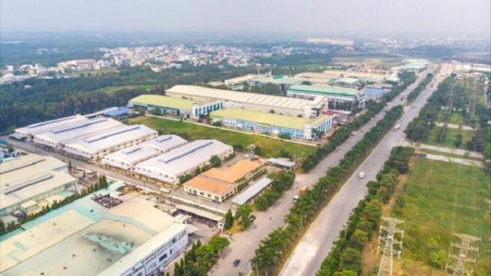 Sau kiểm toán, khu công nghiệp lớn nhất TP.HCM từ lãi thành lỗ nặng  - 1