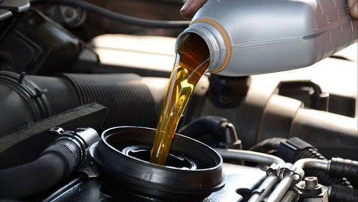 Những hỏng hóc thường gặp trên ô tô cũ sau 7 năm sử dụng