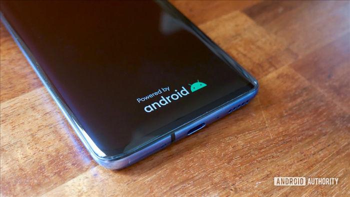 Mua lại Android chính là thương vụ tuyệt nhất đối với Google trong 15 năm qua