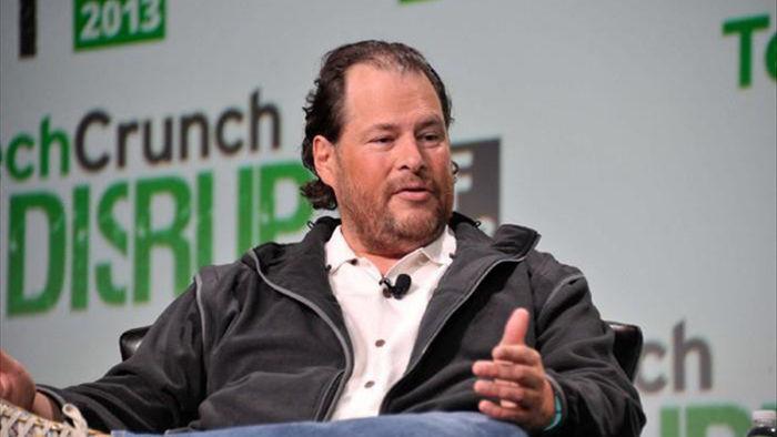 Lời khuyên của Steve Jobs giúp một lập trình viên trở thành tỷ phú - Ảnh 1.