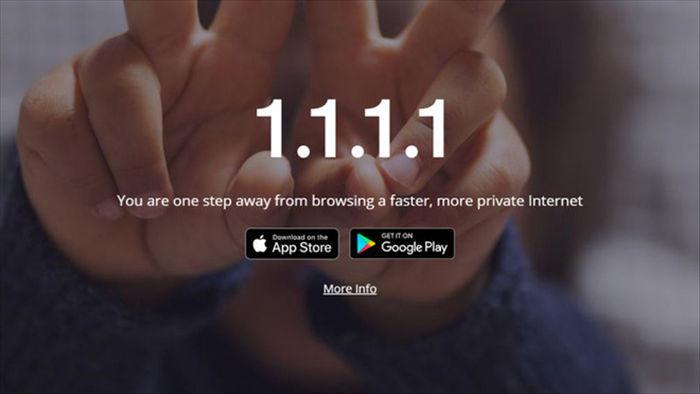 Cách tăng tốc internet miễn phí dễ như trở bàn tay, chỉ cần thay DNS - Ảnh 1.