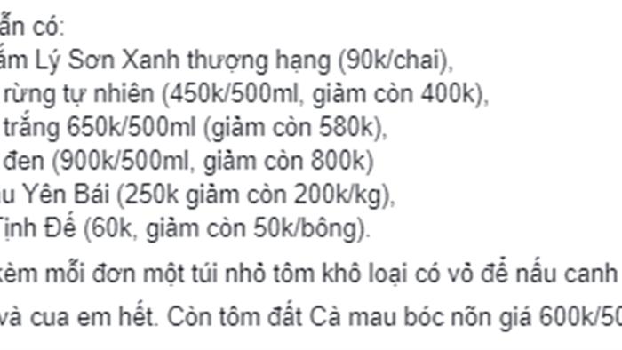Quý hiếm những đóa sen sinh đôi mang tên Tịnh Đế, giá bán cao 200.000 đồng/bông vẫn nhiều người chờ được mua - Ảnh 5.