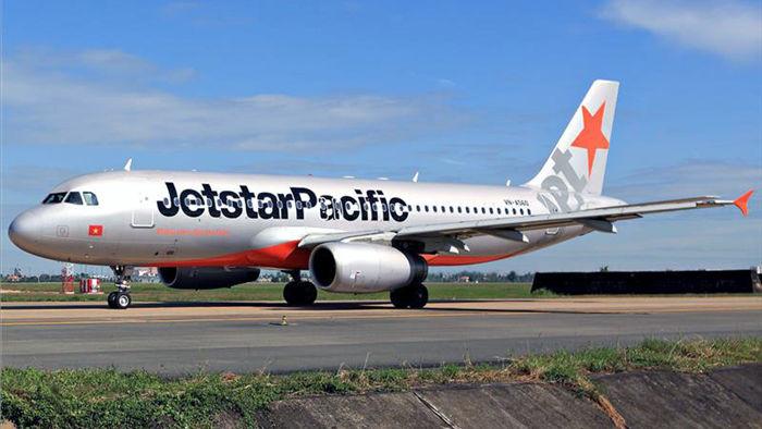 Bán vé vượt số ghế, Cục yêu cầu Pacific Airlines phải xin lỗi khách