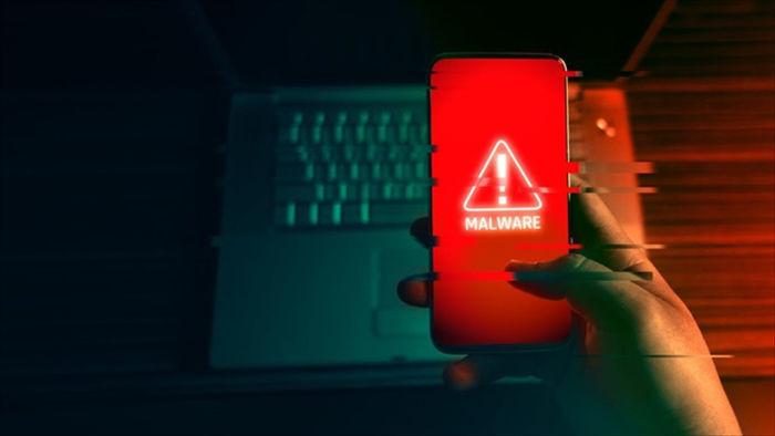 Tin tặc Trung Quốc dùng tin nhắn SMS giả mạo để tấn công smartphone - 1