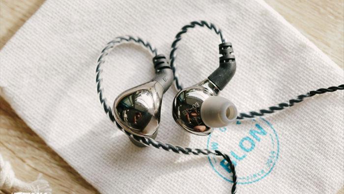 Đánh giá chi tiết tai nghe hiện tượng giá rẻ Blon BL-03: Có tốt như lời đồn? - Ảnh 17.