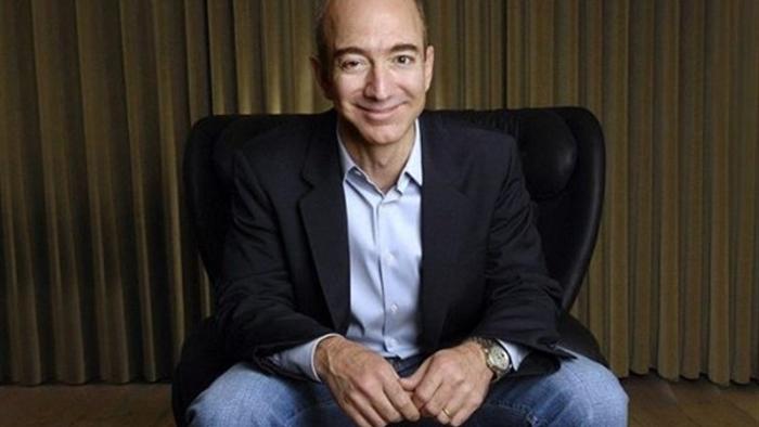 Bill Gates đeo đồng hồ 70 USD, Mark Zuckerberg thậm chí còn chẳng có: Vì sao nhiều tỷ phú đeo đồng hồ bình dân đến người thường cũng mua được? - Ảnh 1.