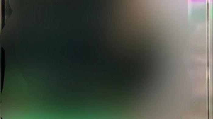 Màn hình 5,4 inch của iPhone 12 5G bị rò rỉ, rãnh tai thỏ mới nhỏ hơn - Ảnh 1.