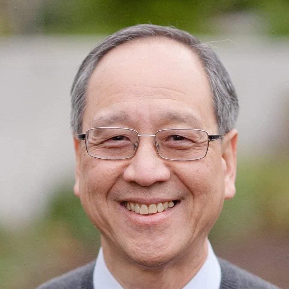 Nghiệm lại 6 lời khuyên của GS John Vu về đại dịch nhân quả - 1