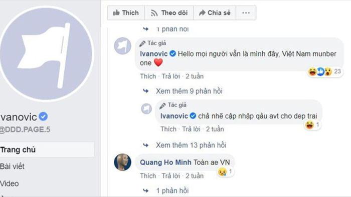 ivanovic bi hack facebook anh 1