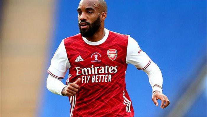 Sau khi vô địch FA Cup, Arsenal sẽ đẩy 9 ngôi sao ra đường - 1