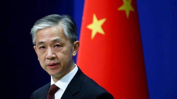 WHO và Trung Quốc đang lên kế hoạch truy tìm nguồn gốc COVID-19 - 1