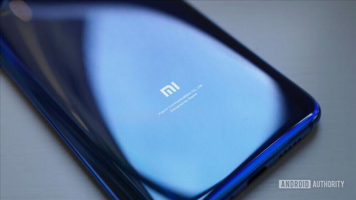 Sony sẽ tung ra 3 chiếc smartphone flagship trong năm 2021, bao gồm 1 biến thể nhỏ gọn