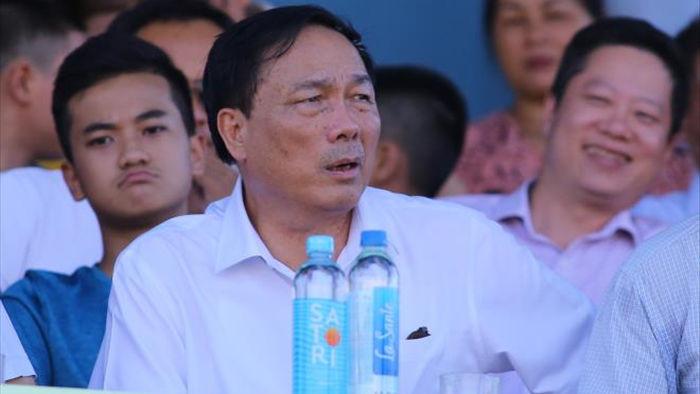 CLB Thanh Hóa xin bỏ V-League 2020, nói VFF hỗ trợ mới đá tiếp - 1