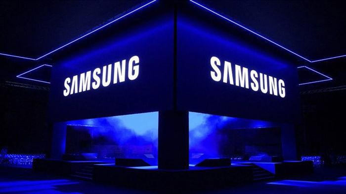 Samsung bị TSMC