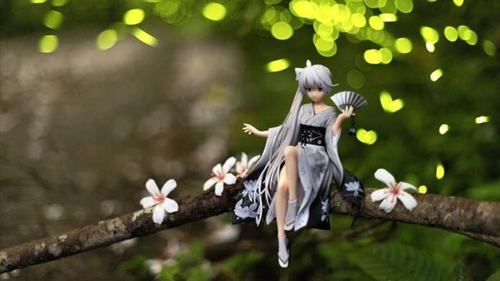 Ninh Bình: Lạc vào khu rừng đom đóm lung linh huyền ảo tựa chốn thần tiên - 5