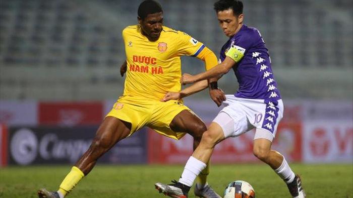 VPF quyết không hủy giải, V-League 2020 kéo dài đến tháng 12 - 1
