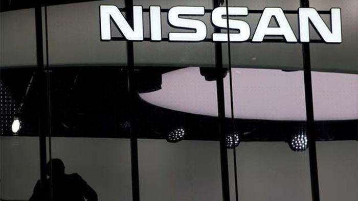Nissan dừng bán xe Sunny và X-Trail lắp ráp tại Việt Nam - 1