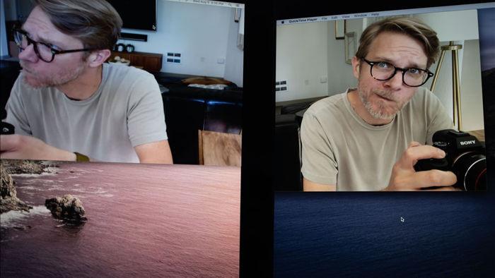 Đánh giá Apple iMac 27 inch (2020): Webcam mới, kích cỡ màn hình mới, còn lại y hệt đời cũ!